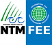 logo-ntm-fee.png