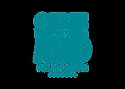 STM Logo.png