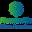 Palma Aquarium logo.png