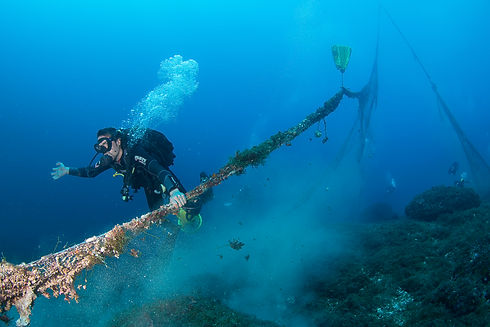 under water net clean up 1.jpg