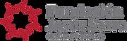 fundacion-jesus-serra-logo-640A7EFF3D-se