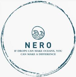 Project Nero
