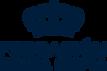 logo-frs.png