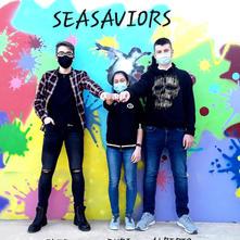 Sea Saviors