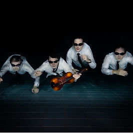 Modulus+Quartet-7_edited_edited.jpg
