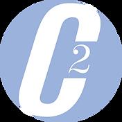 c-squared design