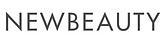 New Beauty Logo.png