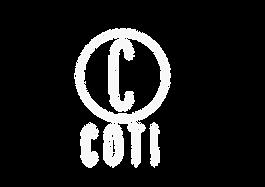 coti_logo-01.png