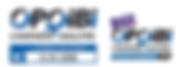 BatiSphère Services Certifié OPQIBI