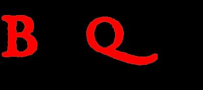 BardQuest Logo FINAL FINAL.png