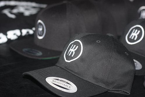 HK Dad Hat