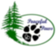 Peaceful Paws Logo.jpg