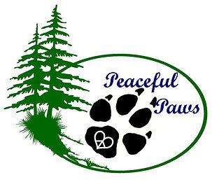 Peaceful Paws Logo.jpg