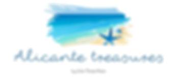 logo treasures  .jpg