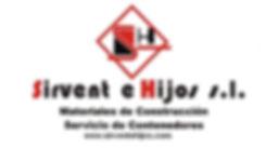Logo Sirvent.JPG
