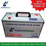 canon-de-ozono-plus-ultra-generador-ozon