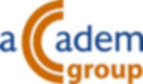accadem-group-imprimir-A4.jpg
