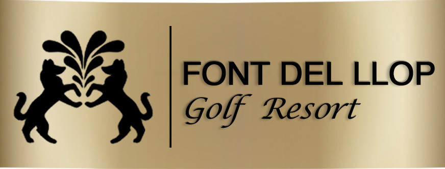 Logo-Dorado-FDL-WEB-1
