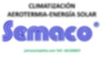 SEMACO.jpg