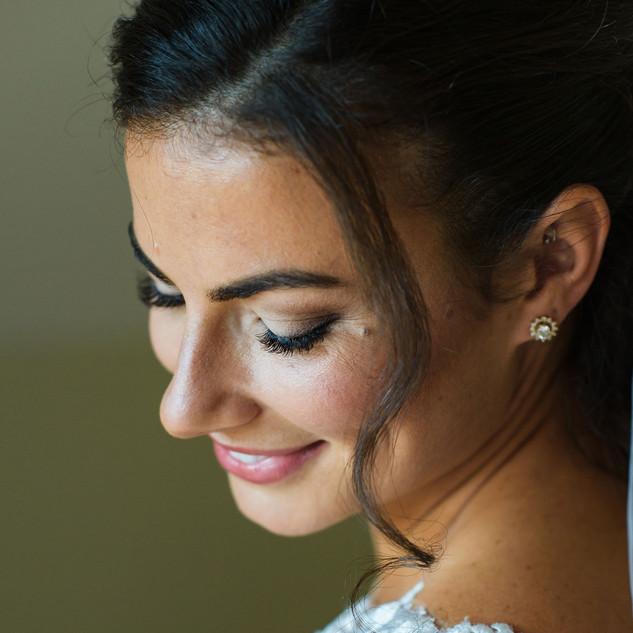 Dwyer_Wedding_083.JPG