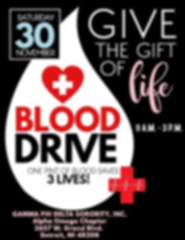 AO BLOOD DRIVE.jpg