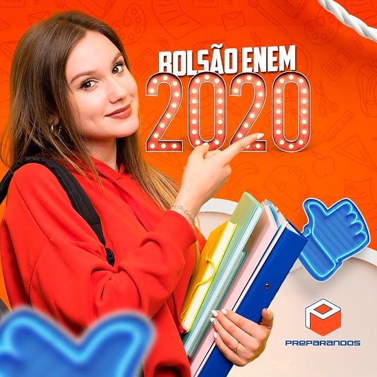 01-ARTE_PARA_REDE_SOCIAL_[BOLSÃO_ENEM].p