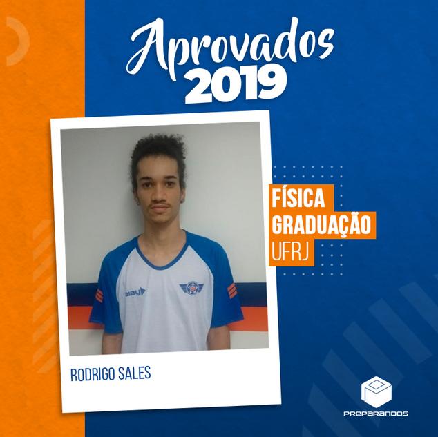 Rodrigo Sales.png