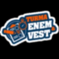 Logo - Turma Enem.png