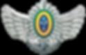 logo metal.png