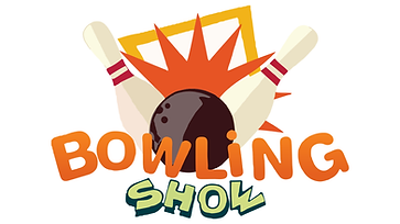 BOWLING SHOW STE.png