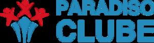 logo-paradiso-horizontal.png