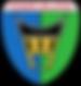 1200px-Coat_of_arms_of_Pesisir_Selatan_R