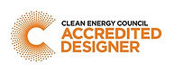 accredited-designer-logo-rgb-jpg.jpg