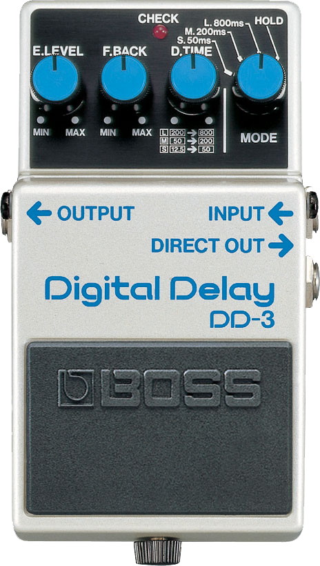 boss-delay-dd3