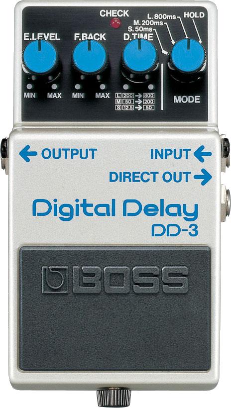 boss-delay-dd3