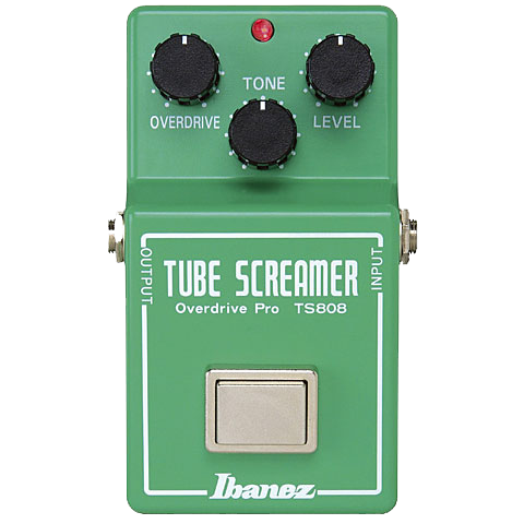 ibanez-ts808-tube-screamer-overdrive-pro_01l