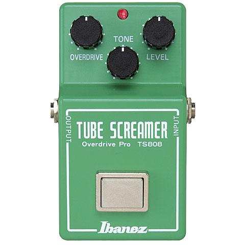 ibanez-ts808-tube-screamer-overdrive-pro_01l
