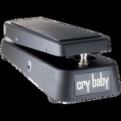 dunlop-gcb95-cry-baby-wah