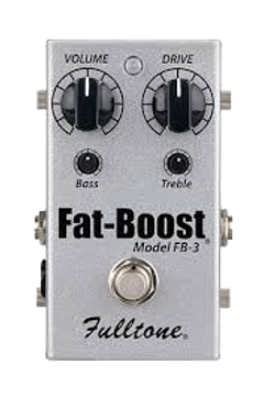 fulltone-fatboost3