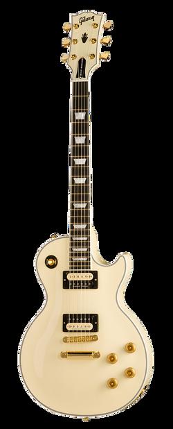 Gibson LesPaul Billy Morrison