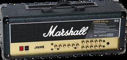 Marshall JVM-210