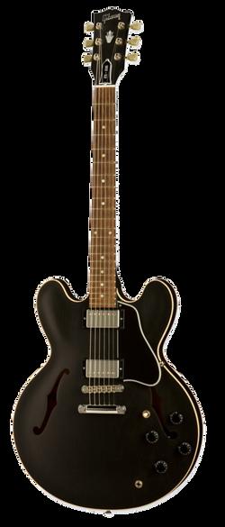 Gibson ES-335 2001