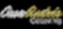 Logo_casaandres_catering.png