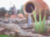 image-25-03-20-11-10-6_edited_edited.jpg