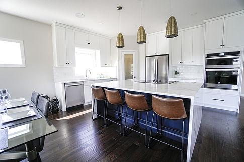 kitchen-3689918_1920.jpg