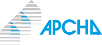 NEW-APCHQ-Coul.png