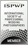 ispwp-member-badge-2.png