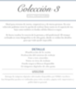 Listado - Full Collection.jpg