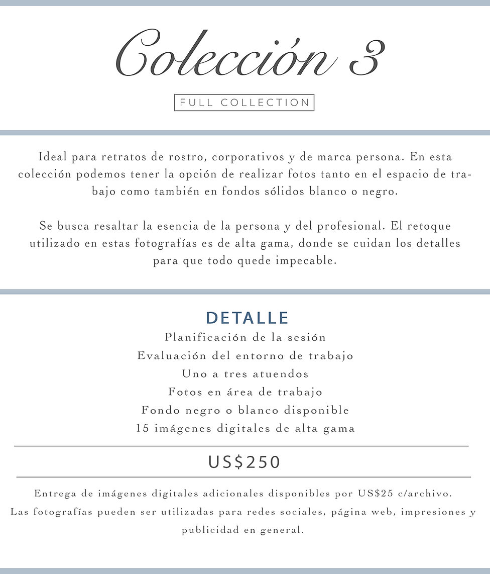 Listado - Full Collection.jpg