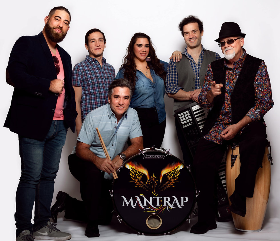 MANTRAP 5 REDO-min.jpg